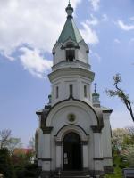 ハリストス正教会 No.2