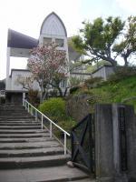 聖ヨハネ教会 No.2