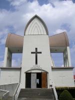 聖ヨハネ教会 No.3