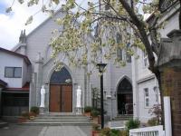 カトリック元町教会 No.2