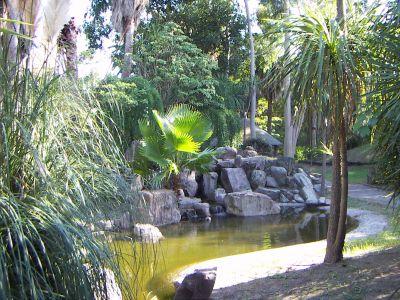 060923_2_09_garden.jpg