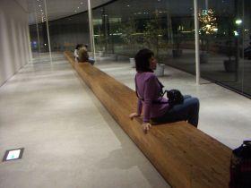 21世紀美術館09