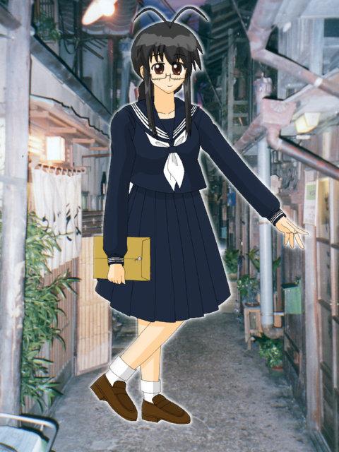 haruna10.jpg