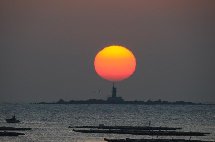 師楽(錦海湾)08-10-03-04