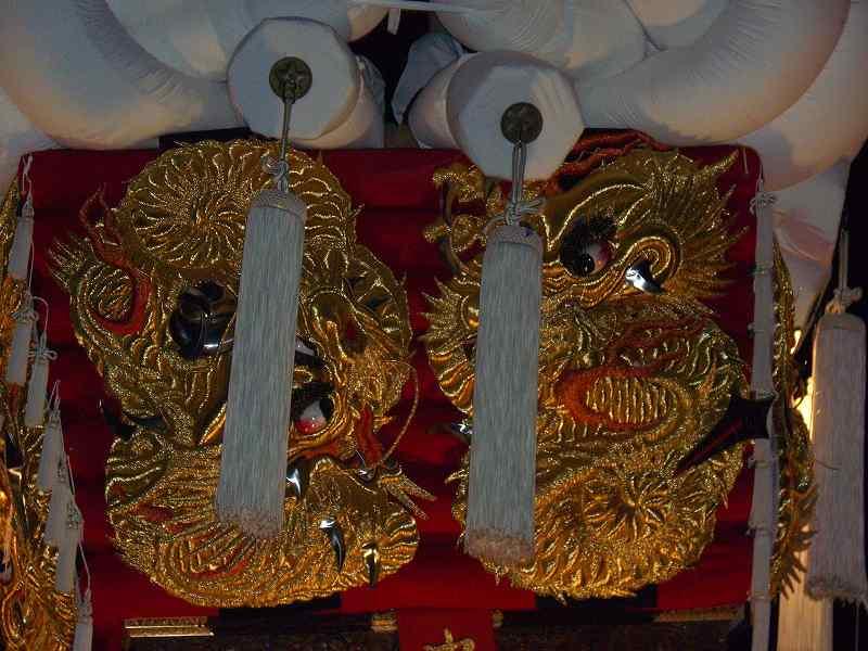 中姫中央 072