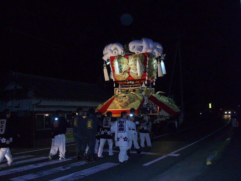 中田井町 083