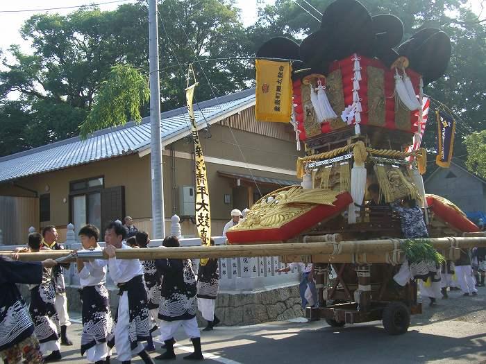 新濱青年 082