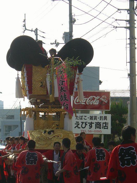 宮ノ谷 081