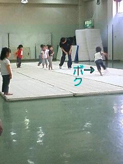 20080413220335
