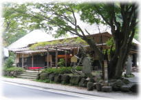 甘酒茶屋2