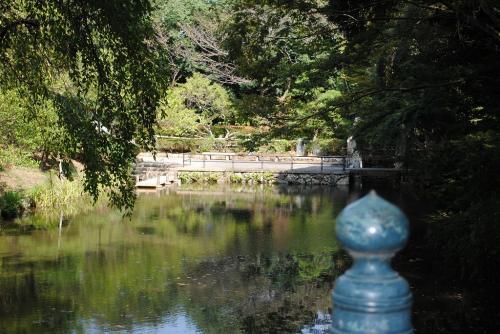 浜松公園6