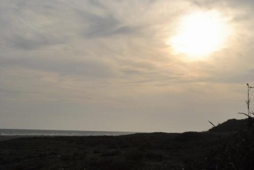 20090927の海2