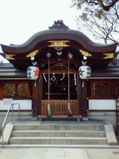 清明神社1