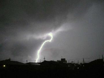 lightning0643.jpg