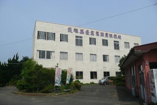 畳工芸美術館