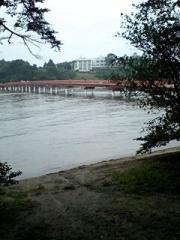 9出会い橋
