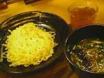 凛凛のつけ麺♪