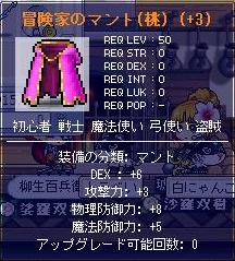 hyaku09.jpg