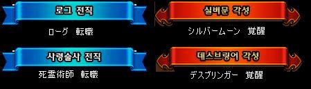 imageback.jpg