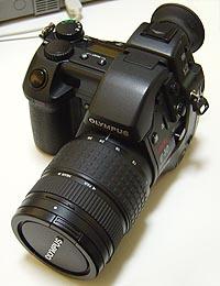 20051007_4.jpg