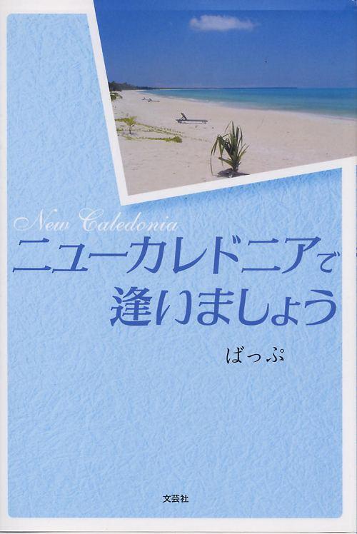 bap-book1s.jpg