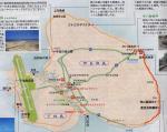 irabu-map.jpg