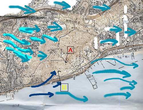 suma-maps.jpg