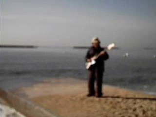 trabel-bass.jpg