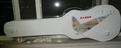ukulele-case-gahaku.jpg