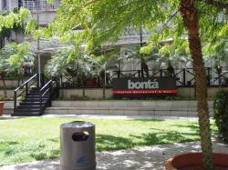 bonta1