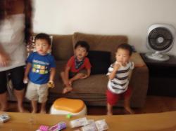 3boys2