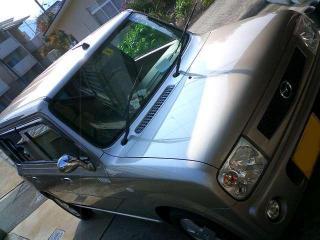051105洗車