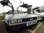 ld_DeLorean_070730_ms.jpg
