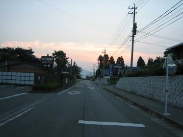 200509013.jpg
