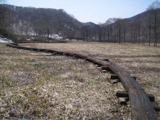 沼ノ原湿原