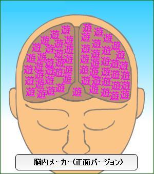 田村くんの脳内