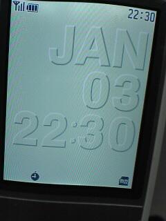 20060103225718