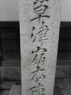 20060724201826