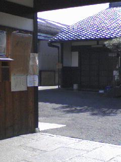 200612201233504