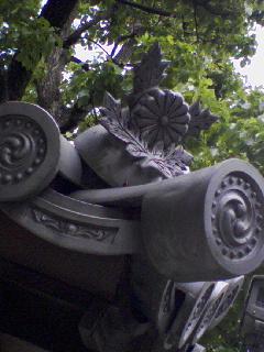 20070519173802