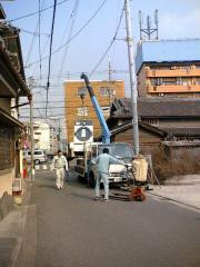 石山洗機さん_01