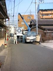 石山洗機さん_02
