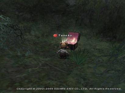 Tan050729005807b.jpg
