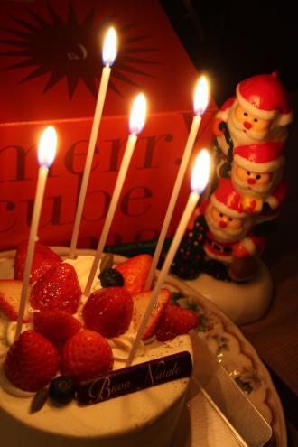cake09.jpg