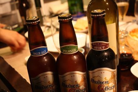 peru-beer.jpg