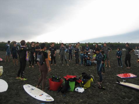 SURF4.jpg