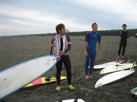 SURF6.jpg