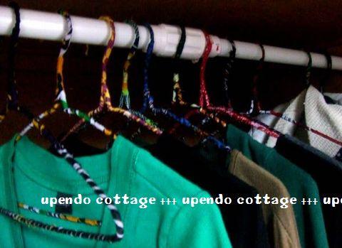 upendo_cottage-img600x436-1238939095k0jitw85134.jpg