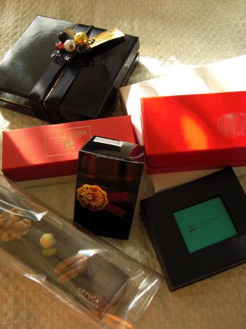 2008-02-14 バレンタイン1