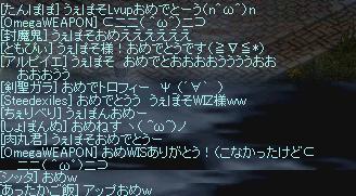 157624549_252.jpg